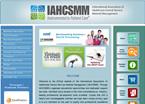 IAHCSMM