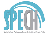 SPECH