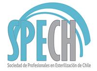 logo_spech2
