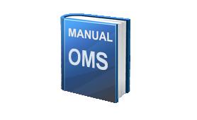 manual_oms2