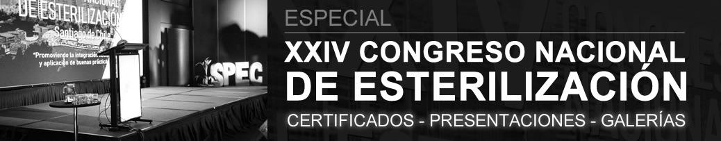 banner_xxiv_congreso_bn