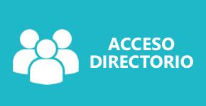 acceso_directorio